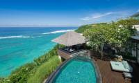 4 Bedrooms Villa Bidadari Cliffside Estate in Bukit