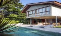 4 Bedrooms Villa Casabama III Sandiwara in Sanur