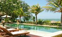 5 Bedrooms Villa Cemara in Sanur
