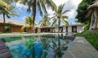 Luxury Villas Seminyak Bali Cocogroove